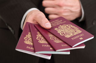 Immigration Solicitors Luton